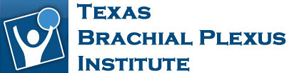 Texas Brachial Plexus Institute